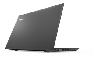 Notebook Lenovo V330 Core I5 8250u 8va Gen 1tb 4gb 15.6