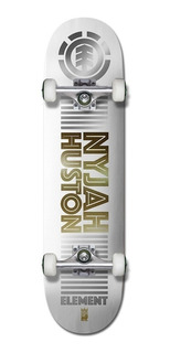 Skate Completo Element - Varios Modelos. Envíos Sin Cargo.