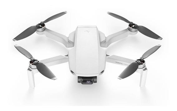 Dji Mavic Mini Drone Lacrado. Lancamento
