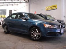 Volkswagen Jetta 2015 Mk Vi Trendline Gps Cámara De Reversa
