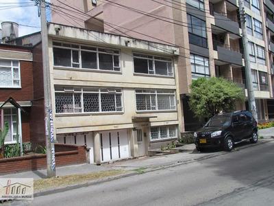 Casas En Venta Pardo Rubio 46-481