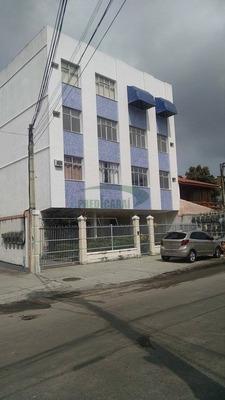 Colubande - Niterói - Rj - 27033