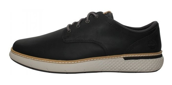 Tenis Timberland A1sqp Berrendo Caterpillar Jeep Dr. Martens