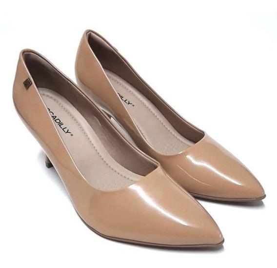 más baratas 0966b 9497b Zapatos Punta Aguja - Calzado en Mercado Libre Argentina