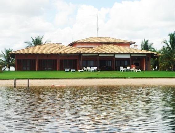 Fazenda Para Venda Em Caiapônia, Fazenda Dupla Aptidão - Sudoeste Goiano.região De Caiapônia, Jataí, 12.600 Has R$ 195.000.000 - 36761_2-945475