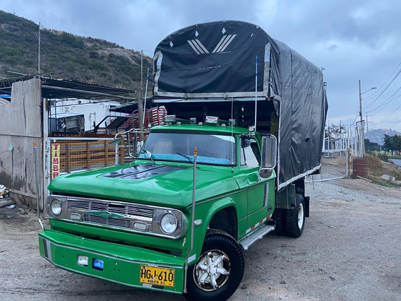 Dodge 70
