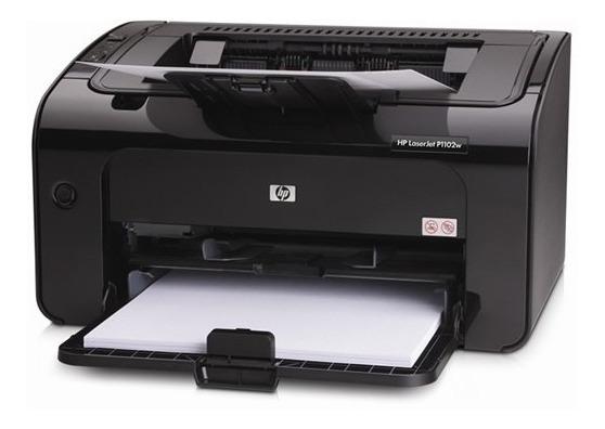 Locação De Impressora Para Home Office