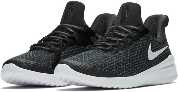 Zapatillas Nike Modelo Running Renew Rival - (001)