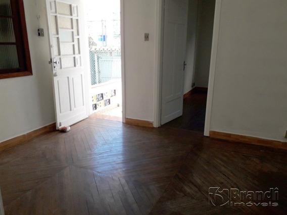Otima Casa Com 02 Dormitorios Na Quinta Da Paineira - Aproveite! - L-4073