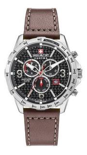 Reloj Swiss Military Hanowa 06-4251.04.007 Elegante Sport