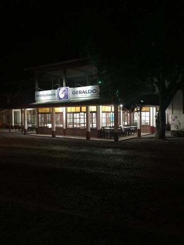 Restaurante Para Locação Em Imbituba, Praia Do Rosa - 780_2-962894