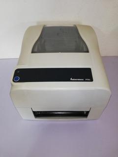Impresora De Etiquetas Intermec Pf8t. Leer Descripción
