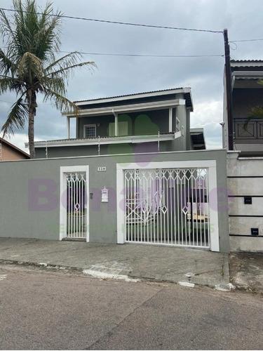Casa, Jardim Merci I, Vila Progresso, Jundiaí - Ca09754 - 67822420