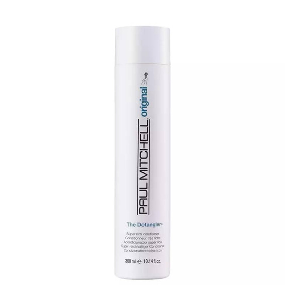 Paul Mitchell Leave-in Original The Conditioner 300ml