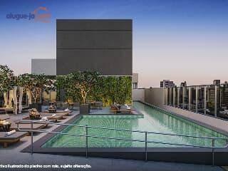 Apartamento Com 2 Dormitórios À Venda, 90 M² Por R$ 1.739.000,00 - Pinheiros - São Paulo/sp - Ap11824