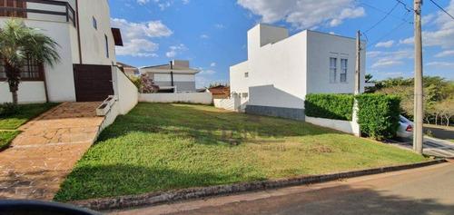 Condomínio Paineiras - Terreno Plano 300m² - Te4745