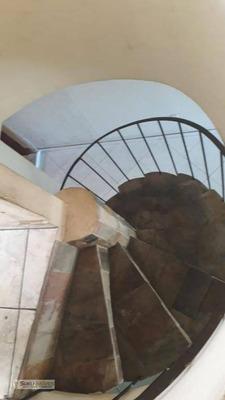 Casa Disponível Para Venda No Miramar - Ca0512