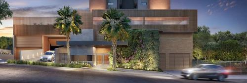 Apartamento - Petropolis - Ref: 562850 - V-pj6543