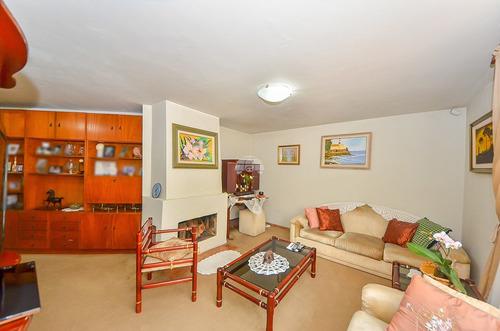 Casa - Residencial - 934737