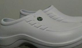 Zapatos Evacol Talla 43