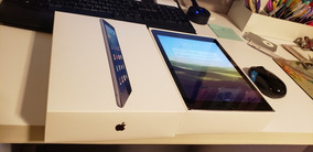 iPad Air Wi-fi A1474 64gb Space Gray