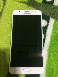 Cambio J7 Por iPhone 6s O 7