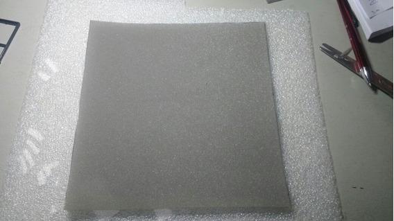 Filtro De Ar Para Projeto Epson