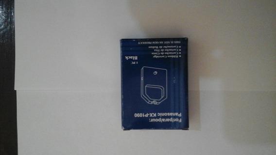 Cinta Impresora Panasonic Kxp 1090/1150