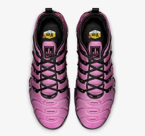 Tenis Nike Air Vapormax Plus # 26.5 Cm Msi.