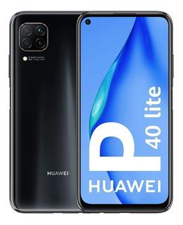 Huawei P40 Lite 128gb - 6gb Nuevo Desbloqueado Msi