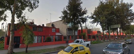 Hermosa Casa En Canal De Garay Iztapalapa