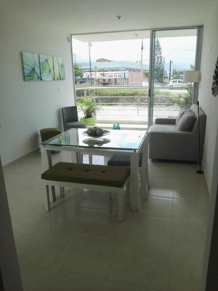 Se Vende Apartamento Mirador De Los Andes,ibague