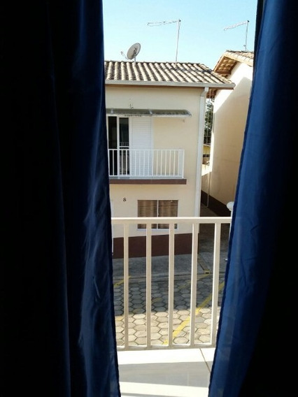 Casa Em Condomínio Fechado Para Locação E Venda - Ca00141 - 4816094
