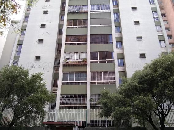 Mls #20-24381 Apartamento Venta La Urbina. Negociable Me