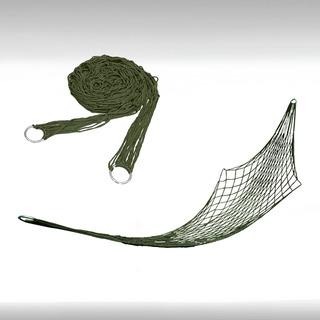 Bolsa Hamaca Militar Tactica Campismo Caceria Camping Pesca