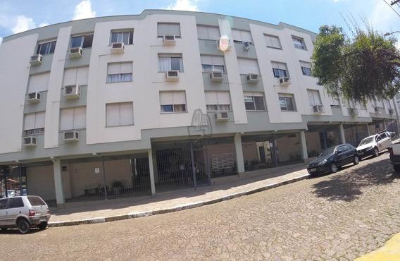 Apartamentos - Sao Sebastiao - Ref: 21620 - V-719694