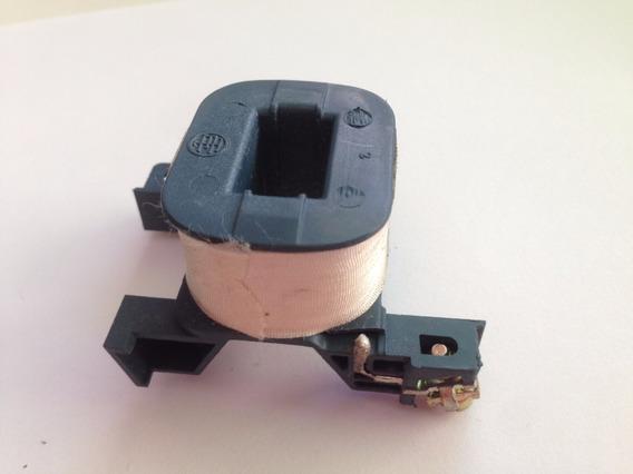 Bobina Para Contator - 380v / 440v 50/60hz