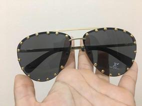Óculos De Taxinha Feminino