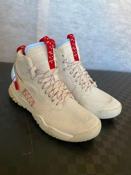 Nike Jordan Apex React