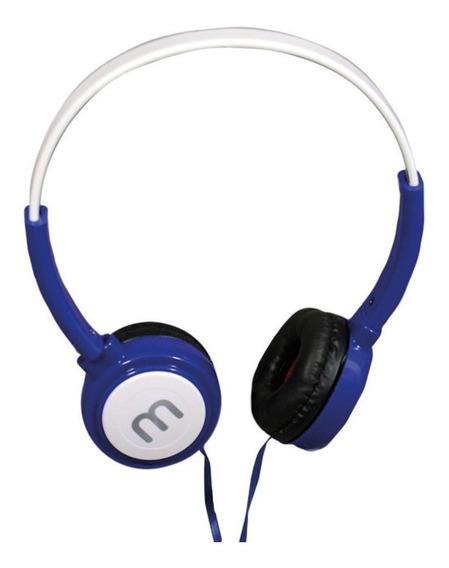 Fone De Ouvido Headphone Sogt Para Celular P2