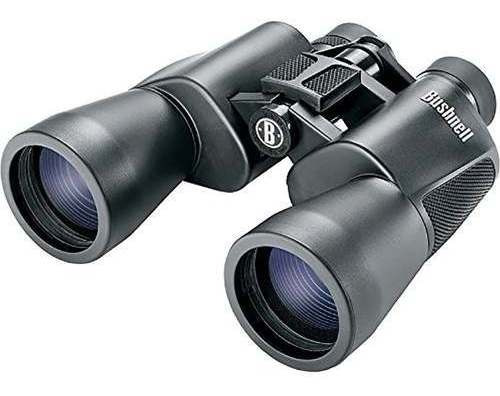 Binoculo Bushnell Powerview 16x 50mm 131650