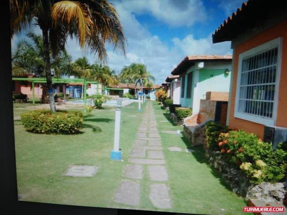 Casas En Venta 04124823569