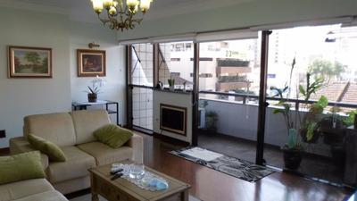 Centro Do Gonzaga Maravilhoso 3 Dms (suite E Closet)