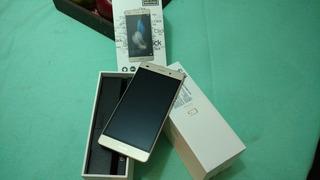 Huawei Ascend G Elite Dorado Libre.nuevo. $3999 Con Envio.