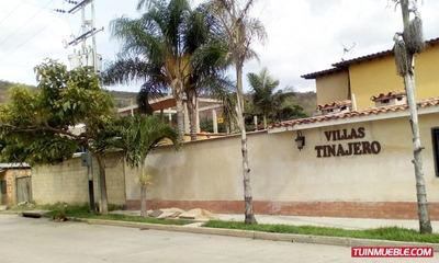 Townhouse En El Manantial Atth-37