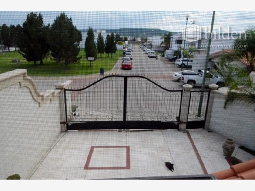 Casa Sola En Renta Fracc Las Privanzas