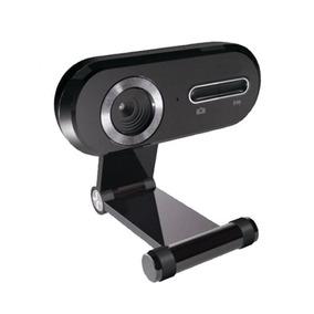 Webcam Satellite Wb-c27 5mp Com Microfone Usb 2.0 Oem