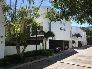 Casa En Condominio Santa Ana, Paseos Del Sol. Sin Intermedia