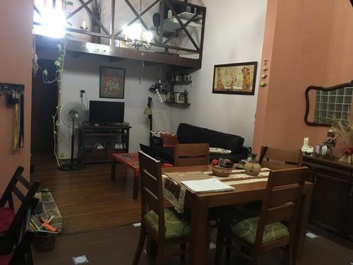 Negocios Inmobiliarios  Vende Casa En Barrio Sur
