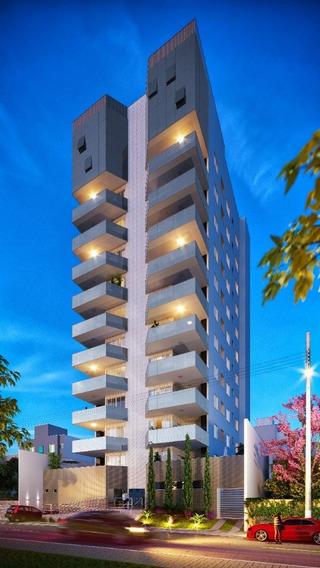 Apartamento Com 3 Quartos Para Comprar No Cidade Nobre Em Ipatinga/mg - 2773